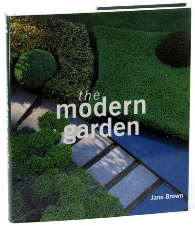 Princeton: Princeton Architectural Press, 2000. Hardcover. Very Good. 219pp+ index. Very good hardba...