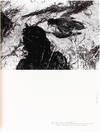 View Image 15 of 16 for Daido Moriyama: The Complete Works Vol. 1-4 (Signed First Edition) Inventory #26272