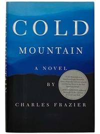 Cold Mountain: A Novel