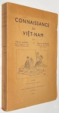 image of Connaissance du Viêt-nam