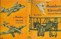 image of The Bomber Aircraft Pocket Book