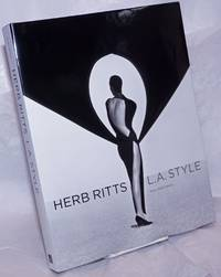 image of Herb Ritts: L.A. Style