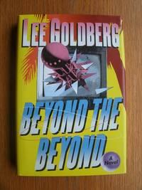 Beyond the Beyond aka Dead Space