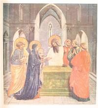 Gli Affreschi del Pinturicchio nell'Appartamento Borgia del Palazzo Apostolico Vaticano