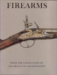 image of Firearms, from the Collections of The Prince of Liechtenstein