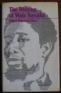 The Writing of Wole Soyinka