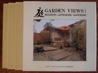 Garden Views (Complete in 4 Vols.)