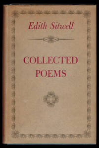 image of COLLECTED POEMS.