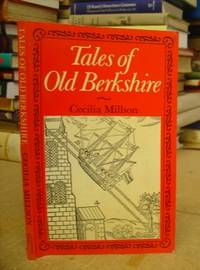 Tales Of Old Berkshire