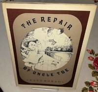 image of THE REPAIR OF UNCLE TOE
