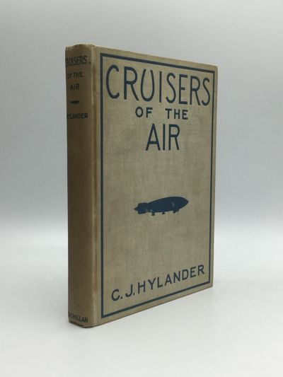 New York: The Macmillan Company, 1931. First Edition. Hardcover. Very good. 308 p. with numerous tex...