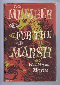 The Member for the Marsh