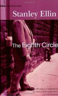 image of The Eighth Circle (Crime Masterworks)