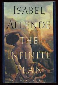 (New York): HarperCollins, 1993. Hardcover. Fine/Fine. Second printing. As new in dustwrapper. Signe...