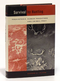 Survival by Hunting
