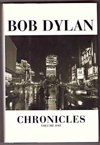 image of CHRONICLES. Volume One