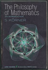 The Philosophy of Mathematics. An Introduction