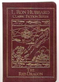 The Red Dragon [classic Fiction Series: Adventure]