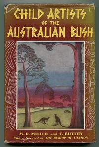 Child Artists of the Australian Bush