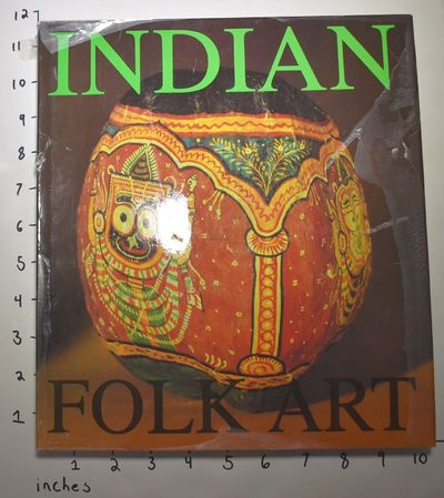 New York: Alpine Fine Arts Collection Ltd, 1985. Hardcover. VG/Good- Glossy layer is lifting.. Gray ...