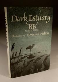 Dark Estuary