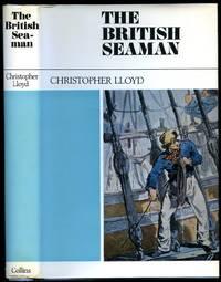 The British Seaman 1200-1860 A Social Survey