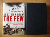 The Few  -  July - October 1940
