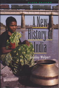 New History of India, Sxith Edition