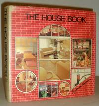image of The House Book