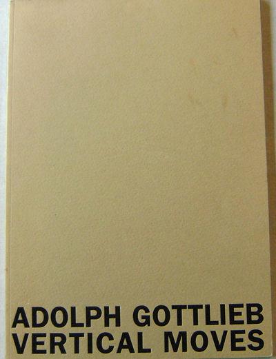 New York: PaceWildenstein, 2002. First edition. Paperback. Very Good +. Tall quarto. 46 pp exhibitio...