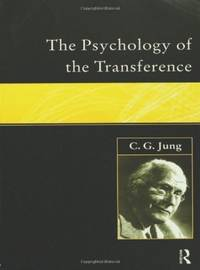 image of The Psychology of Transference (Ark Paperbacks)