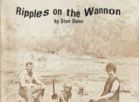 Ripples On The Wannon