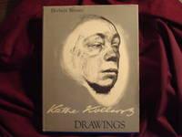 Kaethe Kollwitz. Drawings