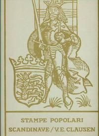 Stampe popolari scandinave