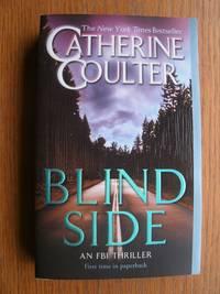 Blind Side aka BlindSide