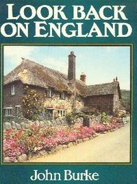 image of Look Back On England