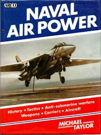 Naval Air Power