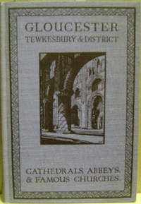 Gloucester, Tewkesbury and District