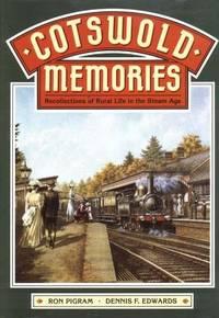 Cotswold Memories