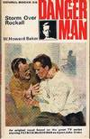 Danger Man - Departure Deferred -