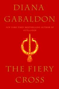The Fiery Cross