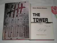 The Tower: SIGNED