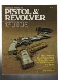 Pistol and Revolver Guide