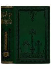 The Vicar of Wakefield and The History of Rasselas, Prince of Abyssinia. A Tale. - Two Volumes in One