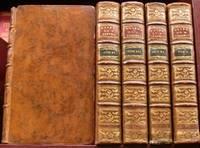 Collection Complette Des Oeuvres Philosophiques, Littéraires Et Dramatiques