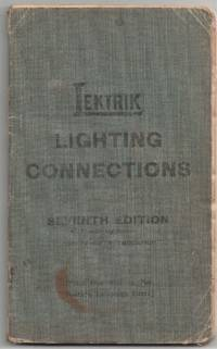 image of Lectrik Lighting Connections