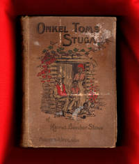 image of Onkel Tom's Stuga (Uncle Tom's Cabin)