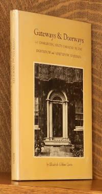 image of GATEWAYS AND DOORWAYS OF CHARLESTON...