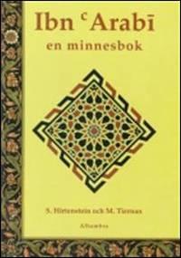 Ibn Arabi: en minnesbok