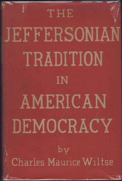 jeffersonian republic Ap us history name_____ mr mercado chapter 11 the triumphs and travails of the jeffersonian republic, 1800-1812.